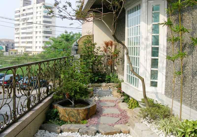 设计psd素材下载-园林景观-环境设计-psd   古典中式别墅室内